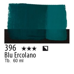 396 - Maimeri Grezzi del Mediterraneo Blu Ercolano