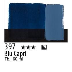 397 - Maimeri Grezzi del Mediterraneo Blu Capri