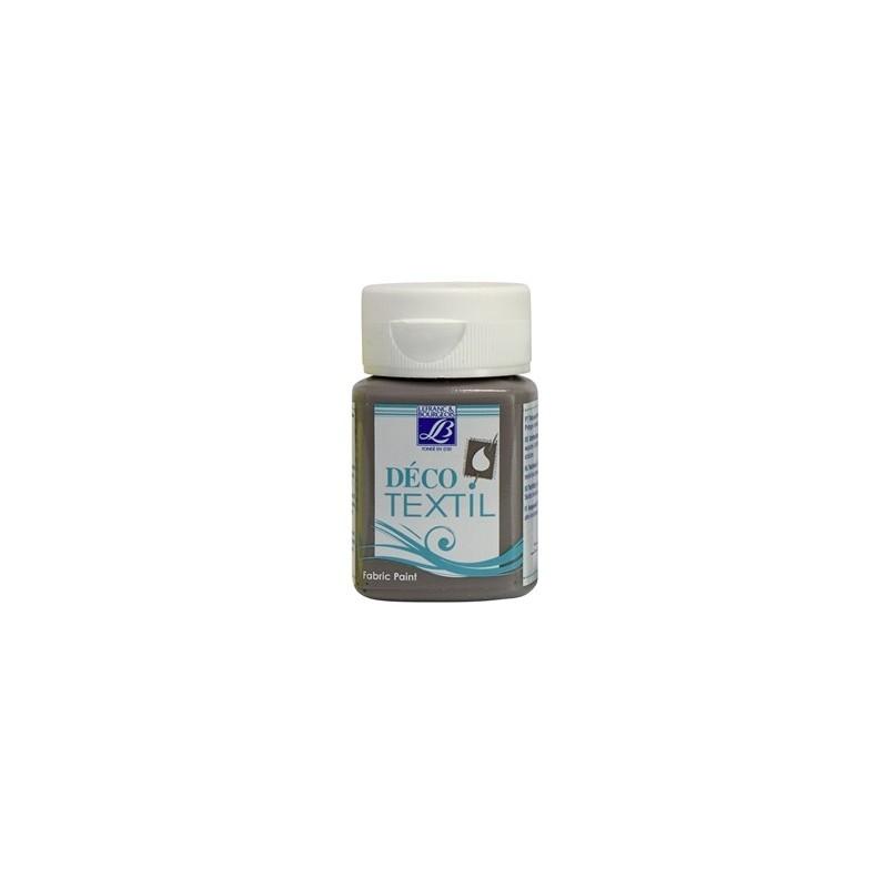 294 - Deco Textil argilla 50ml