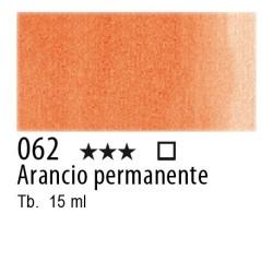 062 - Maimeri Venezia Arancio permanente