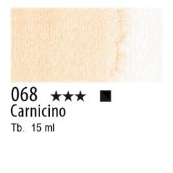 068 - Maimeri Venezia Carnicino