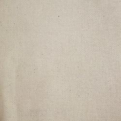 Tela grezza 100% cotone pesante, 290 gr/mq altezza 210cm