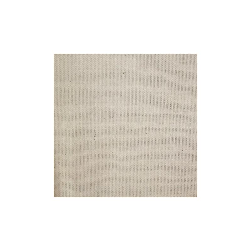 4452066164 Tela grezza 100% cotone pesante, altezza 210cm