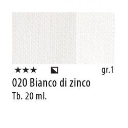 020 - Maimeri Restauro Bianco di Zinco