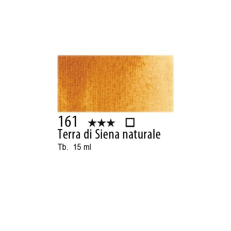 161 - Maimeri Venezia Terra di Siena naturale