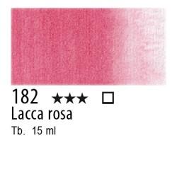 182 - Maimeri Venezia Lacca rosa