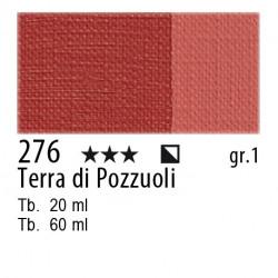 276 - Maimeri Olio Classico Terra di Pozzuoli