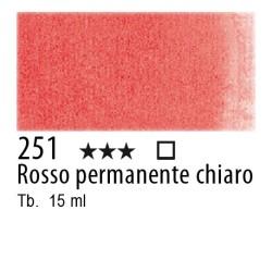 251 - Maimeri Venezia Rosso permanente chiaro