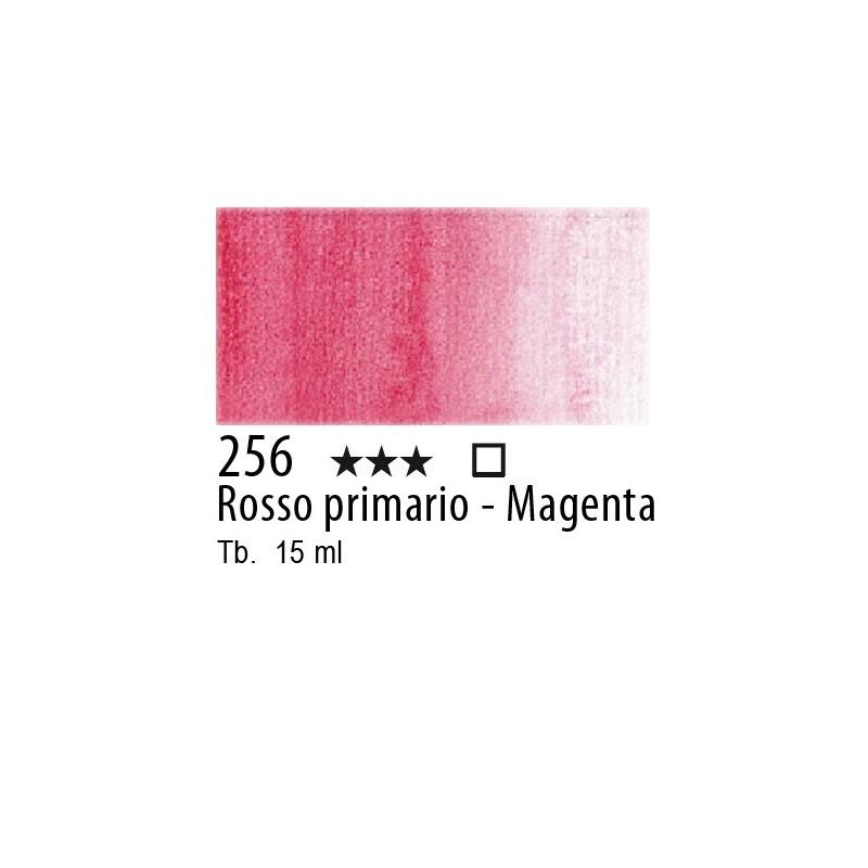 256 - Maimeri Venezia Rosso primario - Magenta