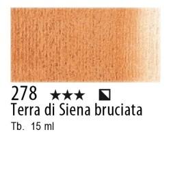278 - Maimeri Venezia Terra di Siena bruciata