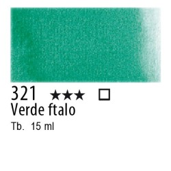 321 - Maimeri Venezia Verde ftalo