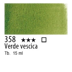 358 - Maimeri Venezia Verde vescica