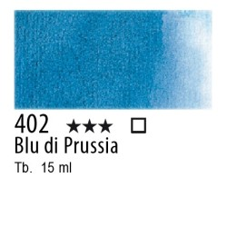 402 - Maimeri Venezia Blu di Prussia