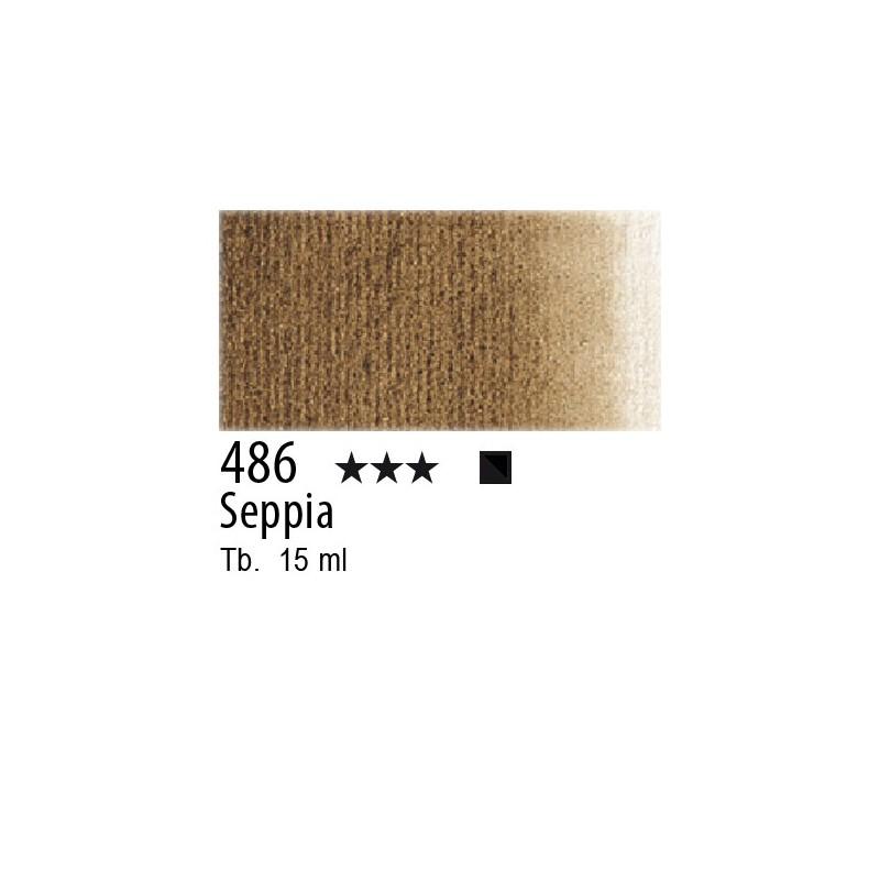 486 - Maimeri Venezia Seppia