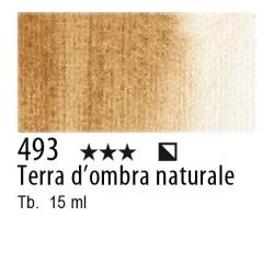 493 - Maimeri Venezia Terra d'ombra naturale
