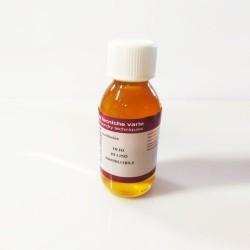 Olio di lino idrosolubile per Olio Idroil 125ml