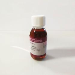 Essiccativo idrosolubile per Olio Idroil 125ml
