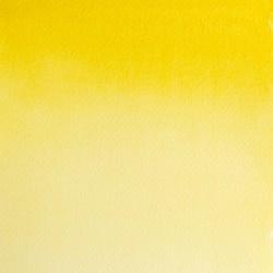 016 - W&N Professional Aureolina