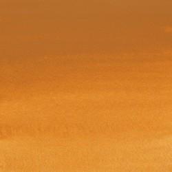 286 - W&N Professional Marrone oro