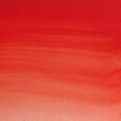 094 - W&N Professional Rosso di cadmio