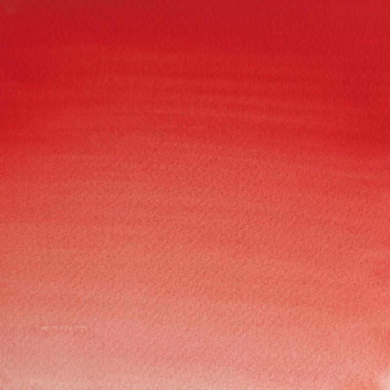 097 - W&N Professional Rosso di cadmio scuro