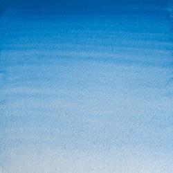 137 - W&N Professional Blu ceruleo