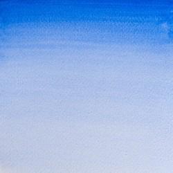 178 - W&N Professional Blu di cobalto