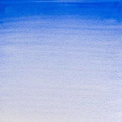 180 - W&N Professional Blu di cobalto scuro