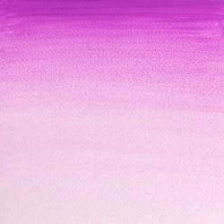 192 - W&N Professional Viola di cobalto