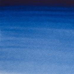 321 - W&N Professional Blu Indantrene