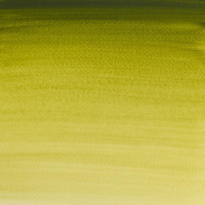 447 - W&N Professional Verde oliva