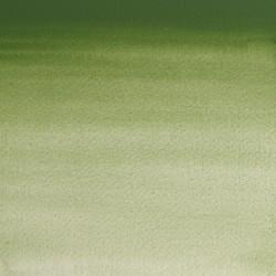 459 - W&N Professional Ossido di cromo