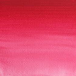 502 - W&N Professional Rosa permanente