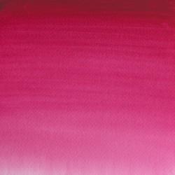 545 - W&N Professional Magenta quinacridone