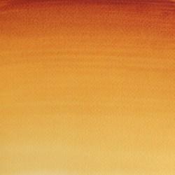 547 - W&N Professional Oro quinacridone