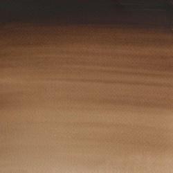 676 - W&N Professional Bruno van Dyck