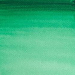 721 - W&N Professional Verde Winsor (tonalità gialla)