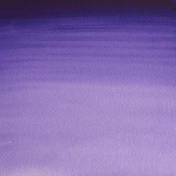 733 - W&N Professional Viola Winsor (diossazina)