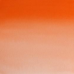 723 - W&N Professional Arancio Winsor (tonalità rossa)
