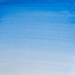 140 - W&N Professional Blu ceruleo (tonalità rossa)
