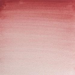 537 - W&N Professional Rosa ceramiche