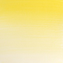 348 - W&N Professional Giallo limone scuro