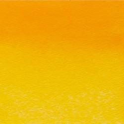891 - W&N Professional Giallo scuro privo di cadmio