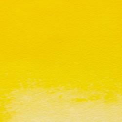 907 - W&N Professional Giallo chiaro privo di cadmio