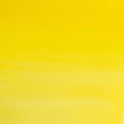086 - W&N Professional Giallo di cadmio limone