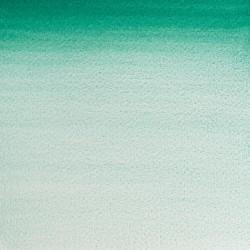 184 - W&N Professional Verde di cobalto