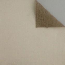 Tela 100% lino 350gr, altezza 210cm