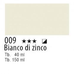 009 - Lefranc Olio Fine Bianco zinco