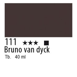 111 - Lefranc Olio Fine Bruno van dyck