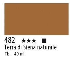 482 - Lefranc Olio Fine Terra di Siena naturale